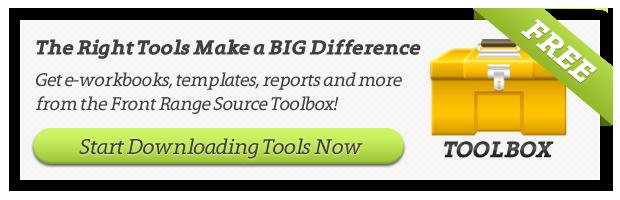 toolbox-cta