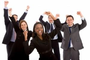 happy-employees.jpe