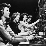 switchboard-operators1