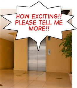 Purpose-of-an-Elevator-Pitch