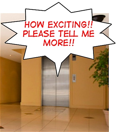 Refresh Your Board's Elevator Pitch - Front Range Source